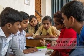 Govt Schools-12