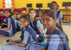 Govt Schools-25