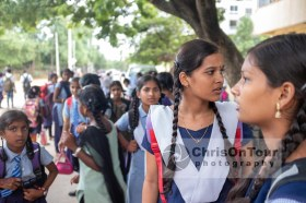 Govt Schools-26