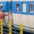 KR Puram TrainStation-6