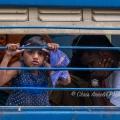 KR Puram TrainStation-7