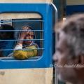 KR Puram TrainStation-8