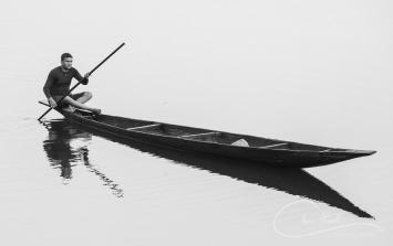 Guwahati Waterways-8